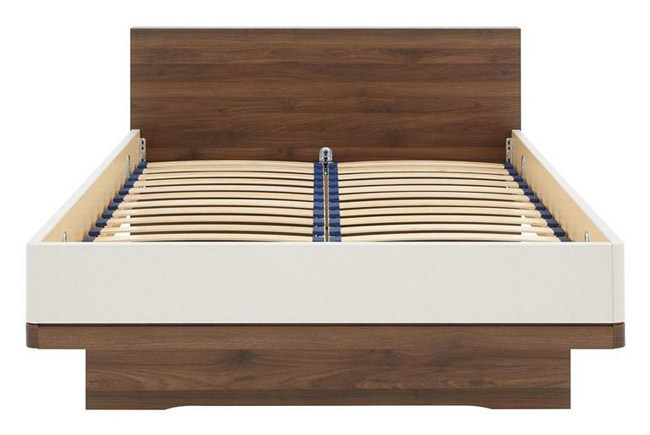 Giường ngủ gấp xếp GA-828