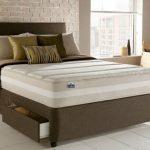 Mẫu thiết kế giường ngủ cao cấp phong cách khác nhau
