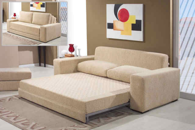 sofa-beds_giuong_gap_sofa