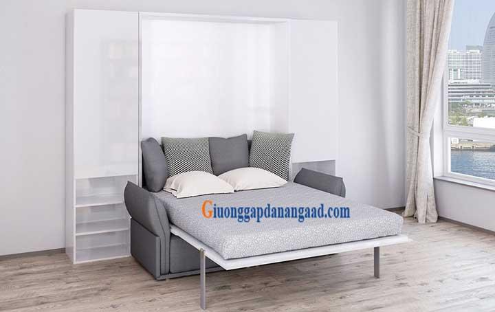Bán giường treo tường phần tốt nhất