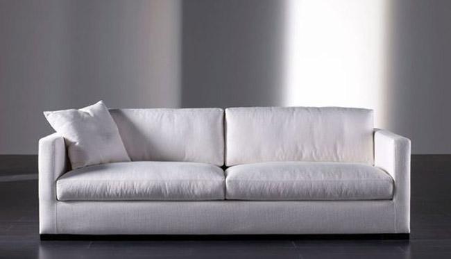 giuong_xep_sofa_letto-belmondo