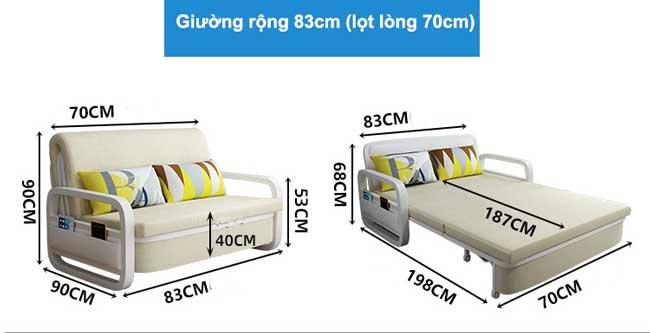 ghe-sofa-giuong-da-nang-rong-83cm