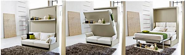 giuong-gap-sofa-2-trong-1