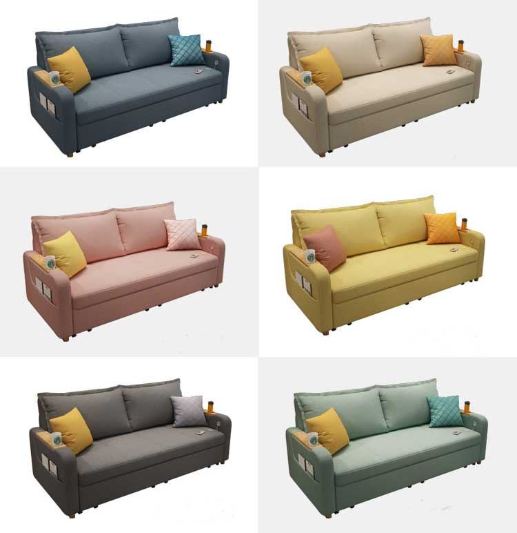 cac-mau-giuong-sofa