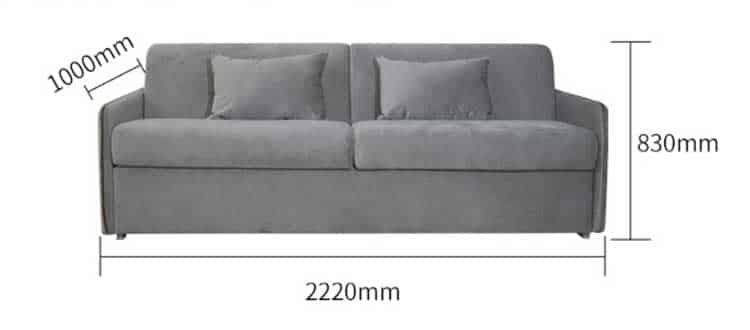 kich-thuoc-sofa-gap-2-tang