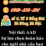 Giường gấp đa năng giá bao nhiêu ở Hà Nội