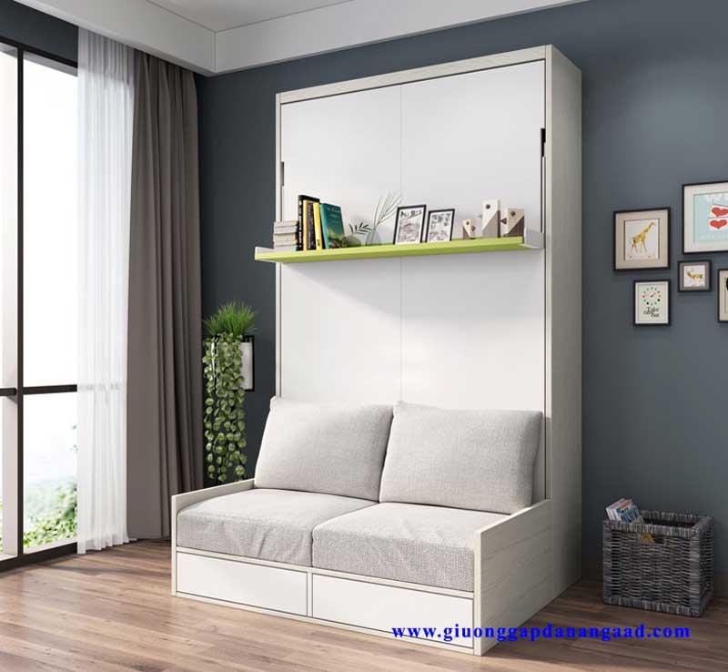 giuong-gap-ket-hop-ghe-sofa-1m2