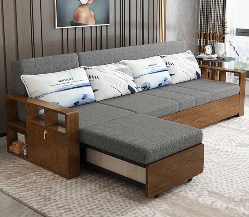 giuong-sofa-1m8x2m