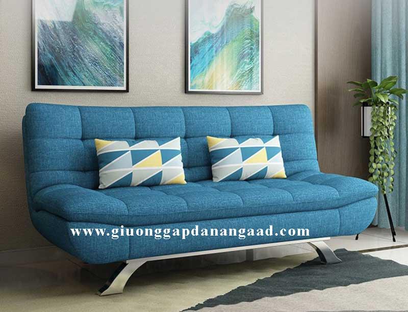 sofa-giuong-gap-mo-don-gian