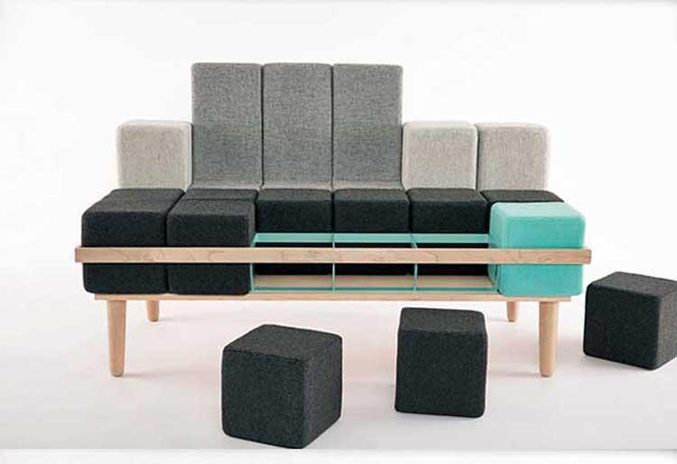sofa-giuong-lam-tu-12-khoi