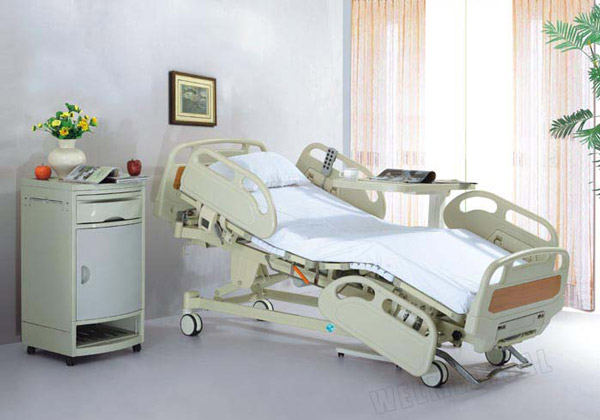 giường thay đổi kích thước chiều cao chiều rộng