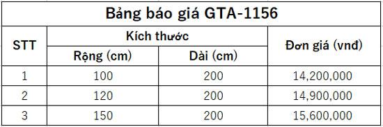 bang-bao-gia-giuong-tang-GTA-1156