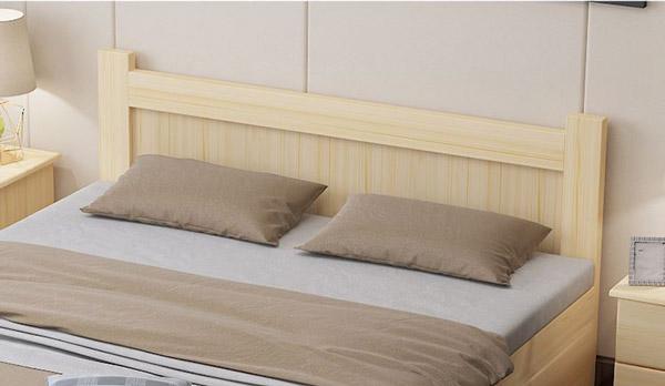 Giường ngăn kéo GN-153