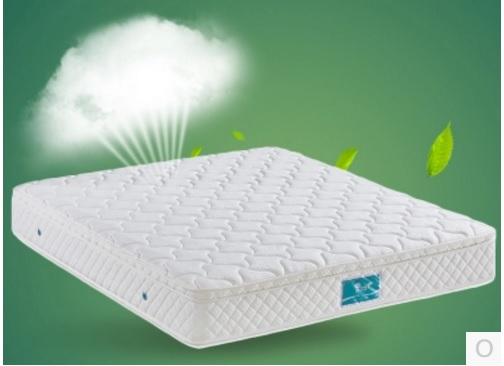nệm giường ngủ
