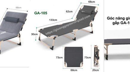 giuong-gap-van-phong-GA-105