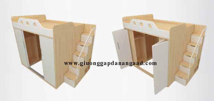 giuong-thong-minh-1m2-ket-hop-tu-ao