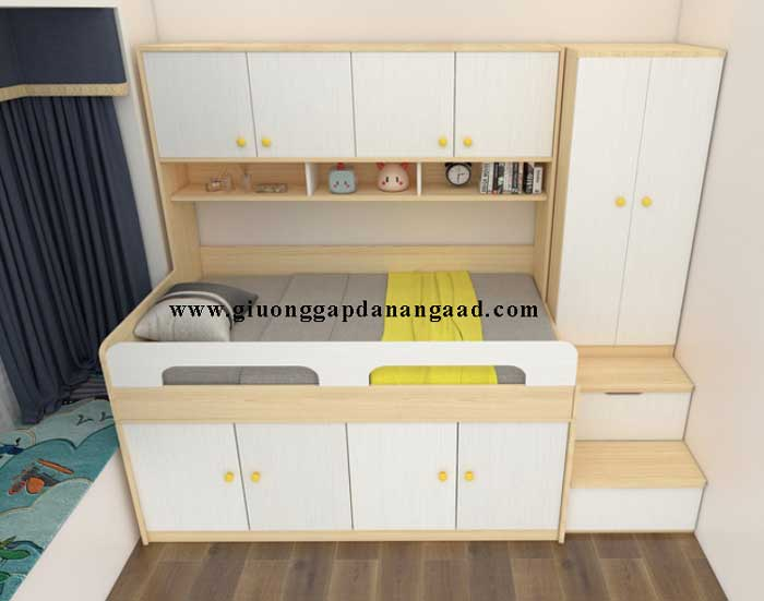 giuong-thong-minh-2-tang-1m2