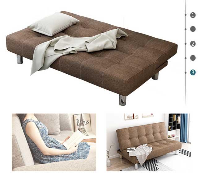 sofa-gap-thanh-ghe