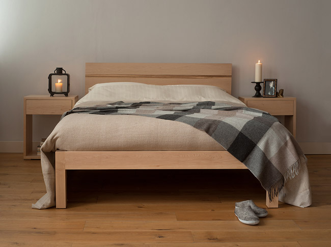 mẫu giường ghép thêm ngăn kéo