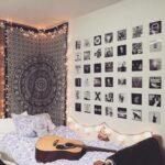 Trang trí phòng ngủ và chọn rèm cửa phòng ngủ bé gái