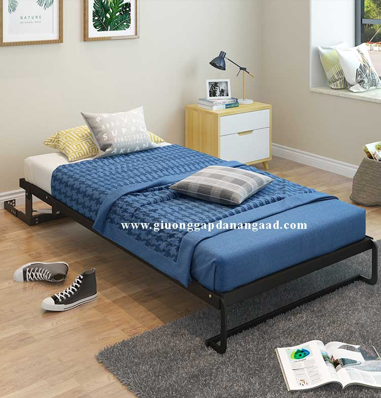 Wall-Bed-1m2