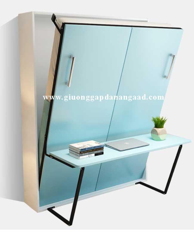 Wall-Bed-Murphy-1m2