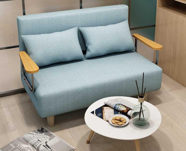 ban-ghe-gap-sofa