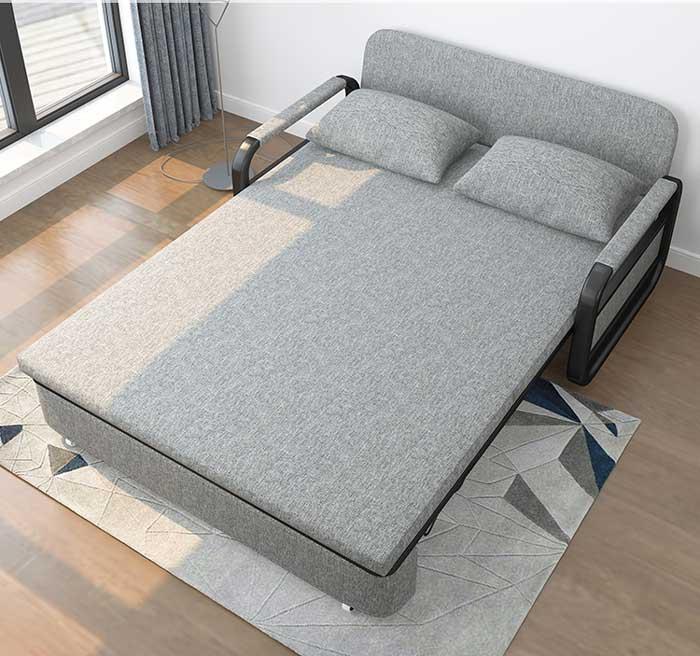 sofa giường cao cấp