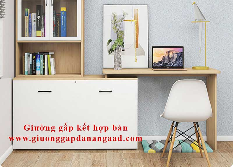 giuong-gap-ket-hop-ban-hoc
