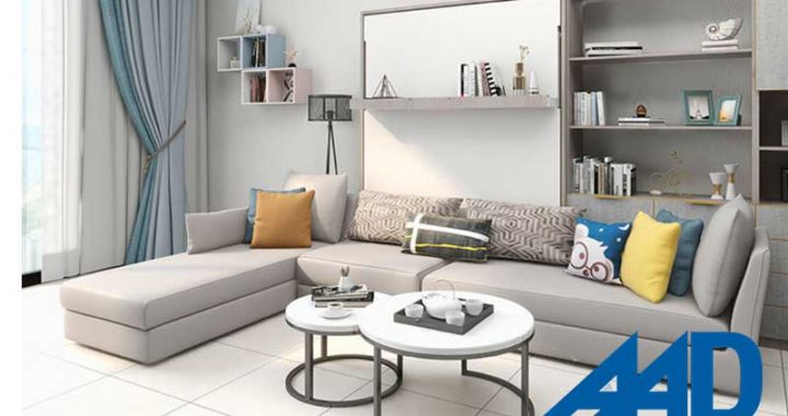 giuong-gap-ket-hop-sofa