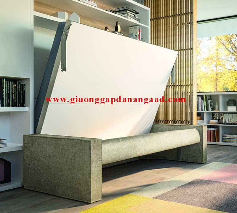 giuong-gap-ngang-ket-hop-sofa