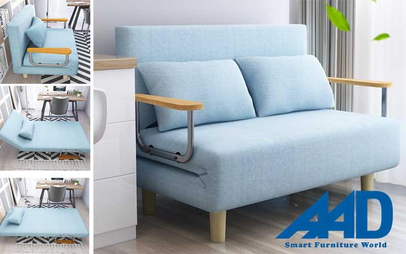 giuong_gap_ket_hop_sofa