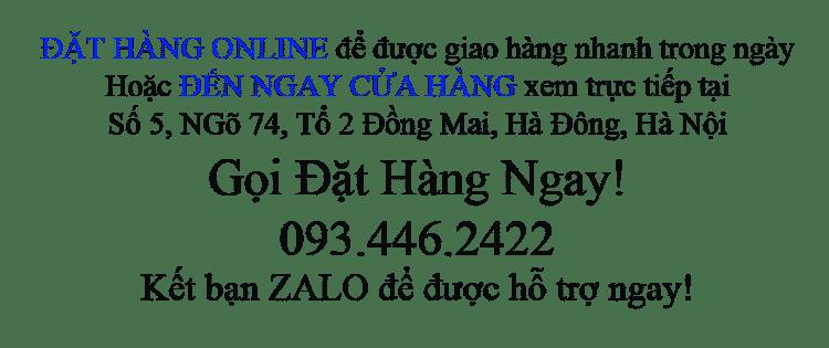 hotline-dat-hang