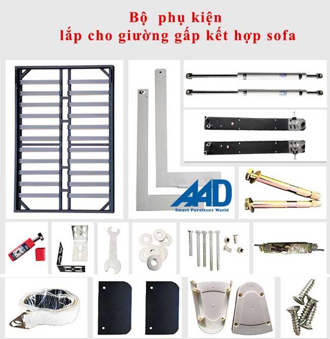 phu-kien-giuong-ket-hop-sofa