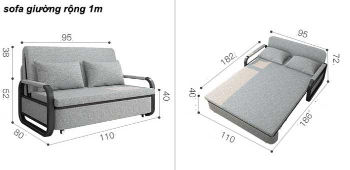 sofa-giuong-gap-da-nang-1m