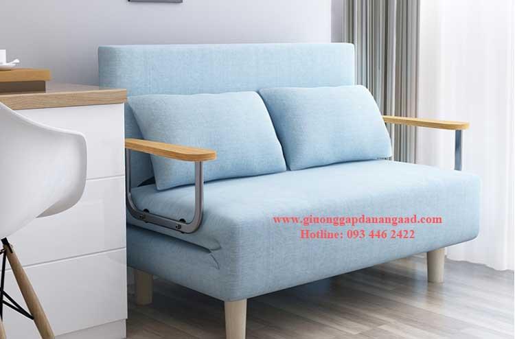 sofa-giuong-ghe-gap-da-nang
