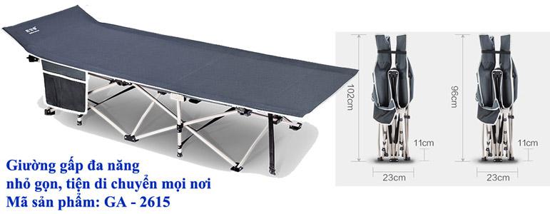 giuong-gap-van-phong-nho-gon