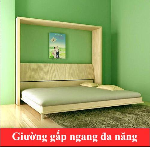 giuong_gap_ngang_GA-D20