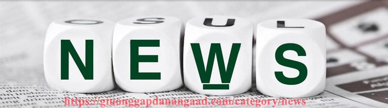 news_aad