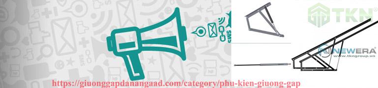 phu_kien_giuong_gap_aad