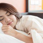8 cách ngủ có thể giúp bạn tiết kiệm tiền