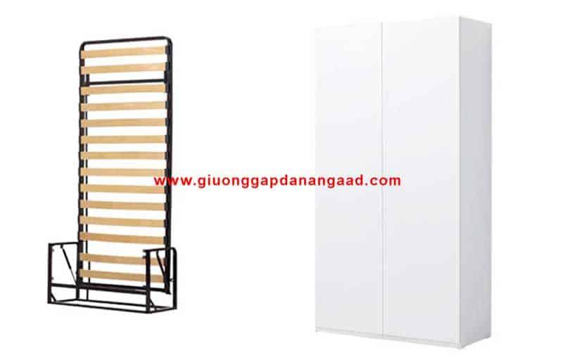 giuong-gap-doc-hien-dai