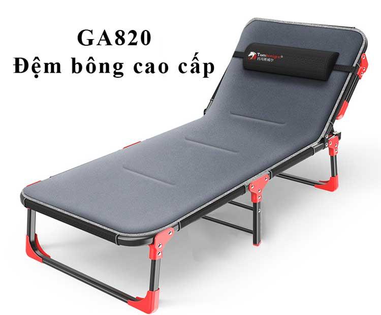 giuong-gap-luoi-co-dem-bong-chat-luong-cao.jpg