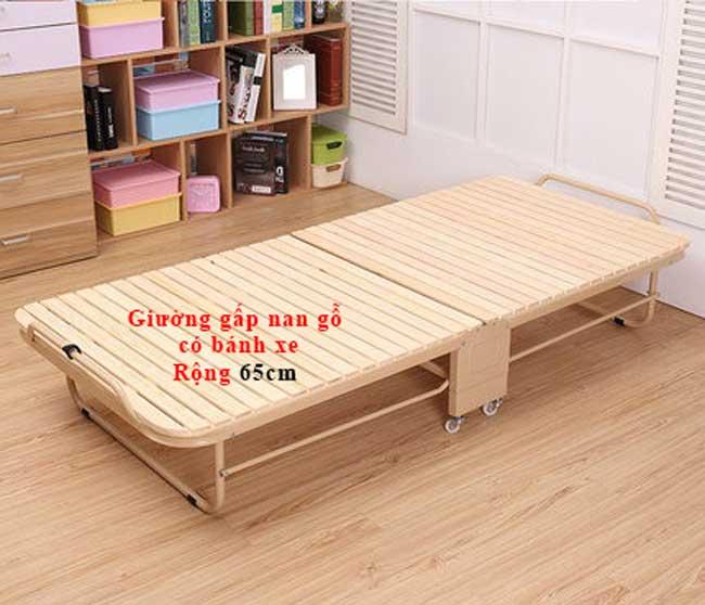 giuong-co-banh-xe-nan-go-65cm