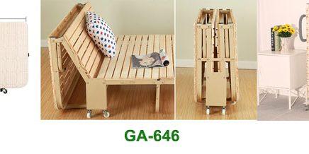 giuong-gap-co-banh-xe