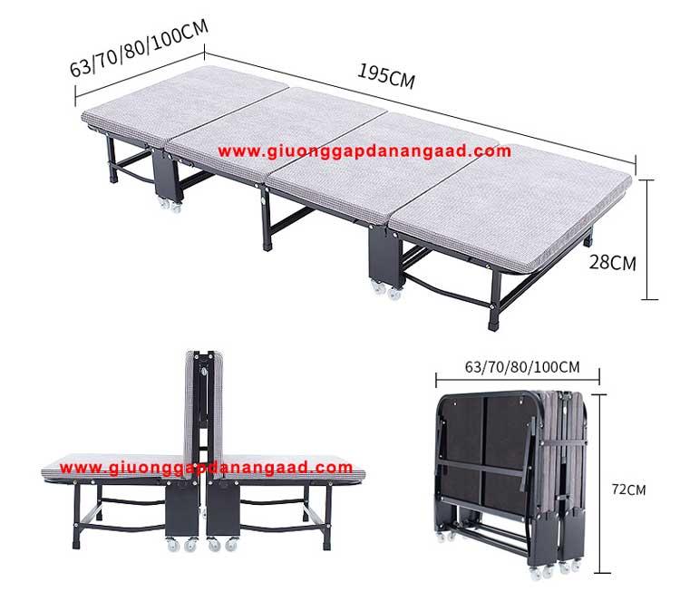 kich-thuoc-giuong-GA4798