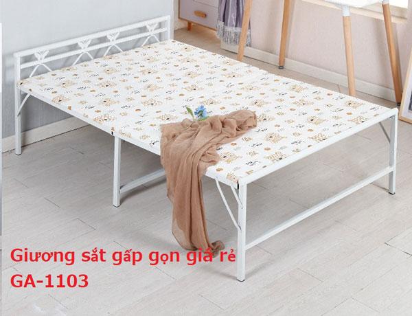 giuong-sat-gap-gon-gia-re