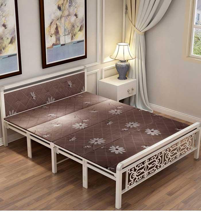 giường ngủ 1m2 hà nội