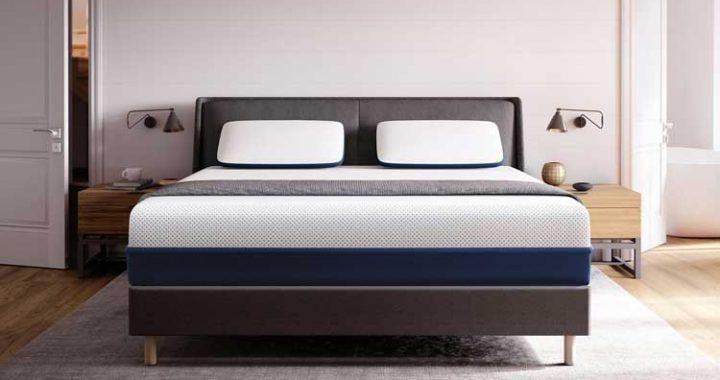 mua giường gấp thông minh ở đâu