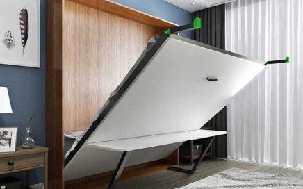 giường gấp thanh hóa